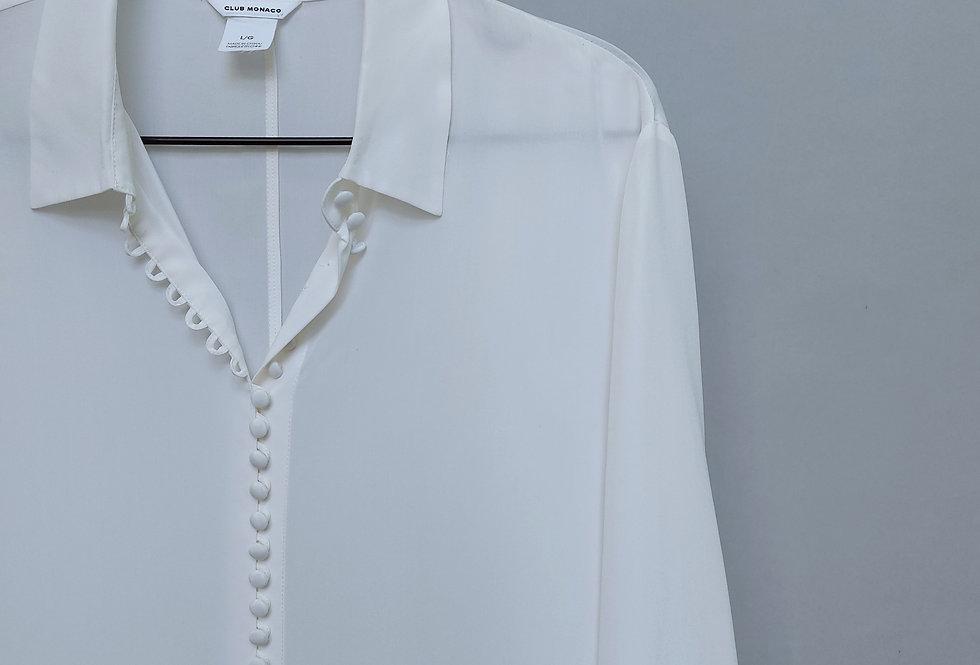 Блузка CLUB MONACO