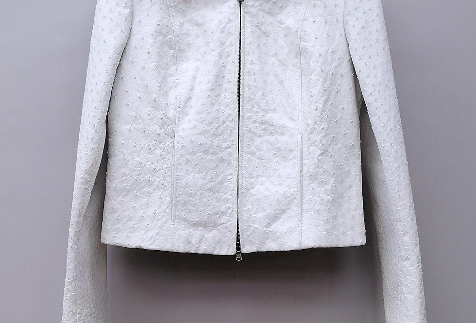 Куртка SHIRO MILANO