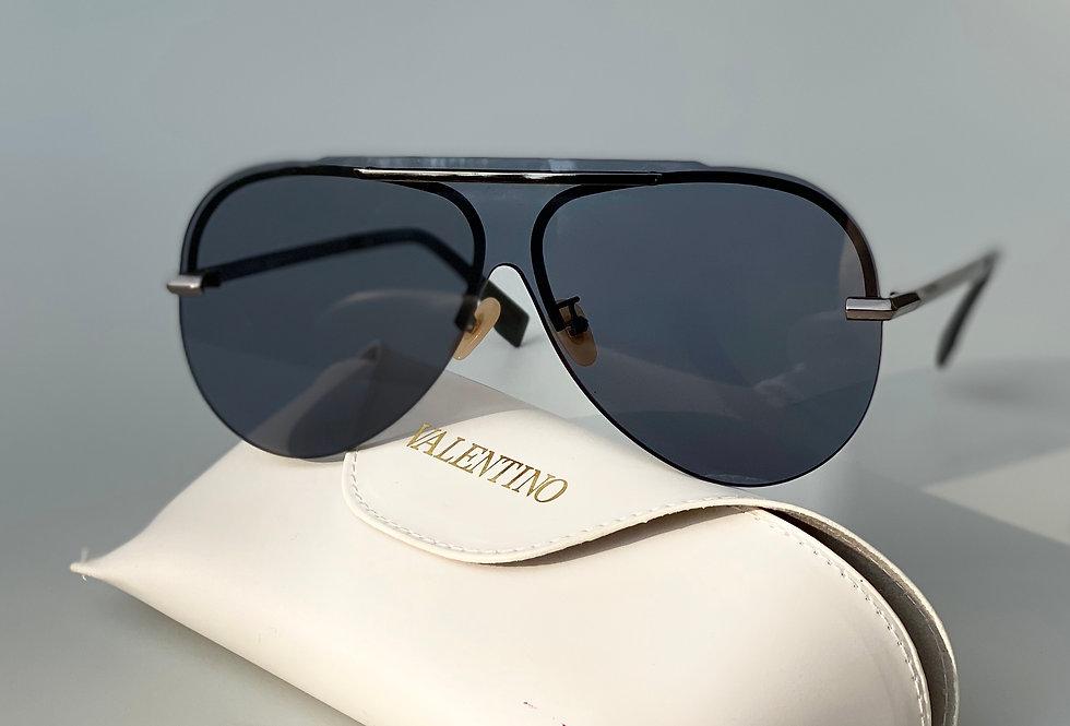 Очки VALENTINO