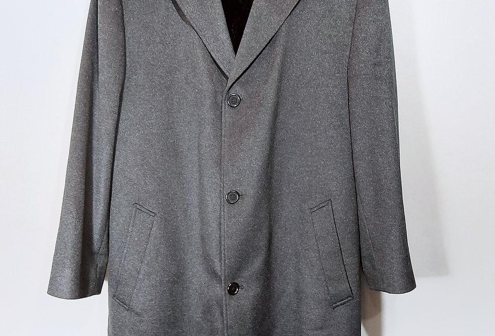 Пальто BALUIAN