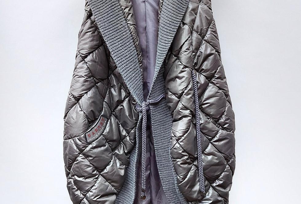 Куртка BASTBO