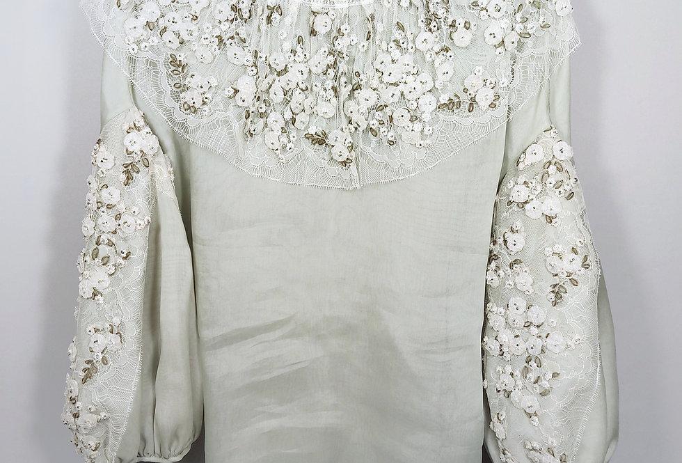 Блуза ЮЛИЯ НАЧАЛОВА