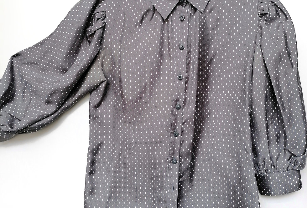 Блузка SPORTMAX