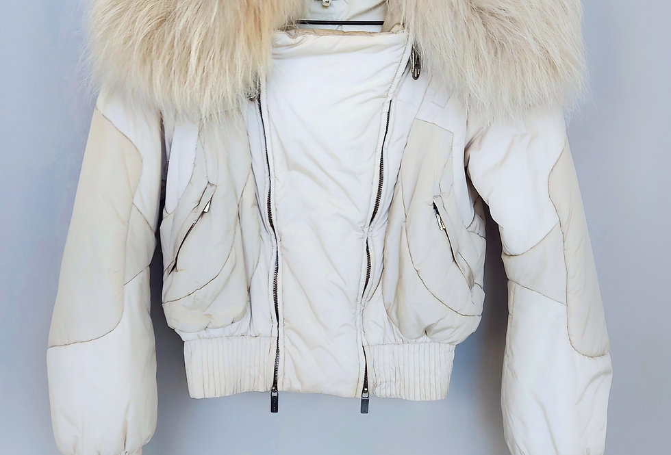 Куртка CÈLINE