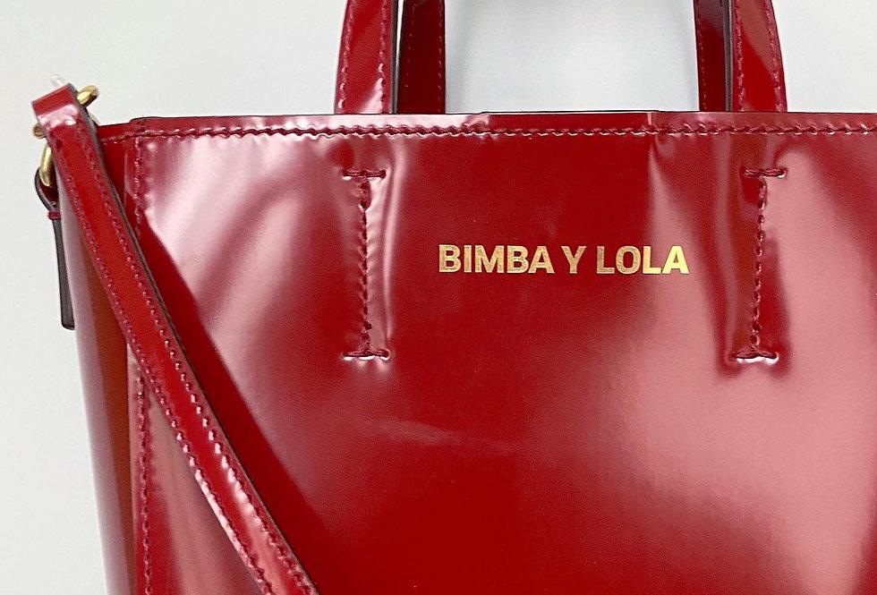 Сумка BIMBA Y LOLA