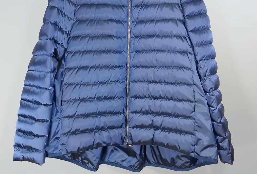 Куртка PAUL SHARK