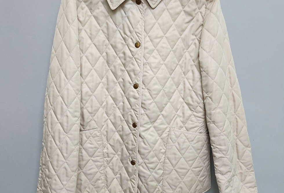 Куртка BURBERRY
