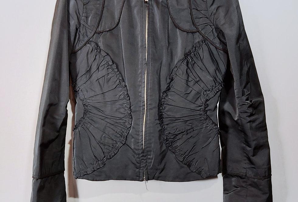 Куртка CELINE B