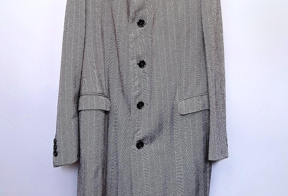 Пальто SCABAL