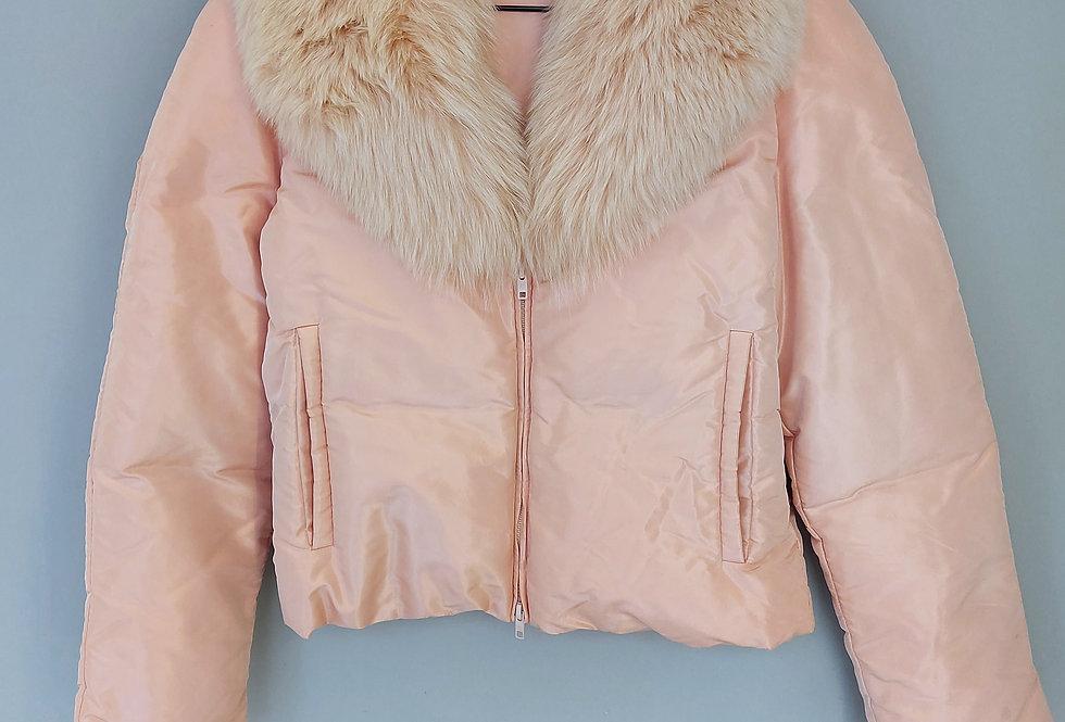 Куртка BLUMARINE