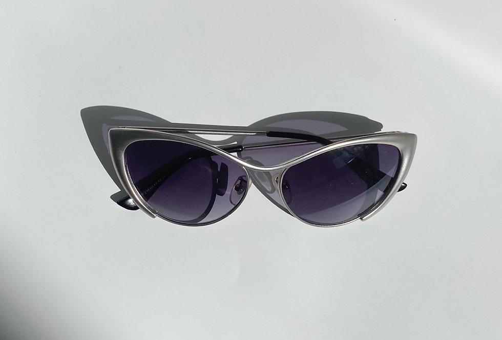 Винтажные очки