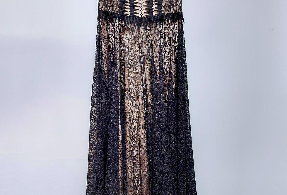Платье ELISA