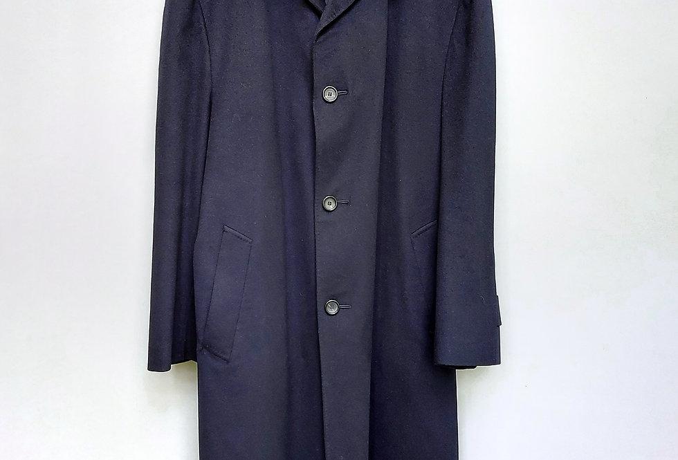 Пальто CANALLI