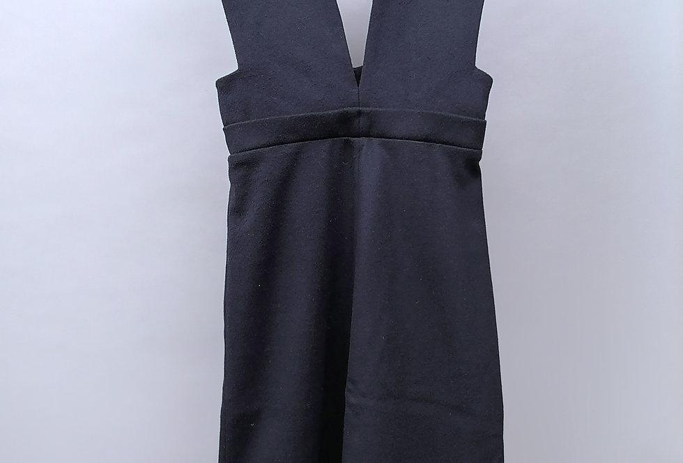Платье 12 STOREEZ