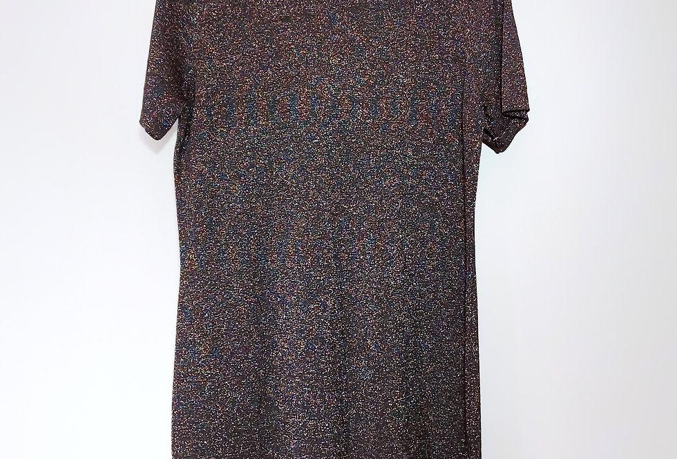Платье ERIC BOMPARD