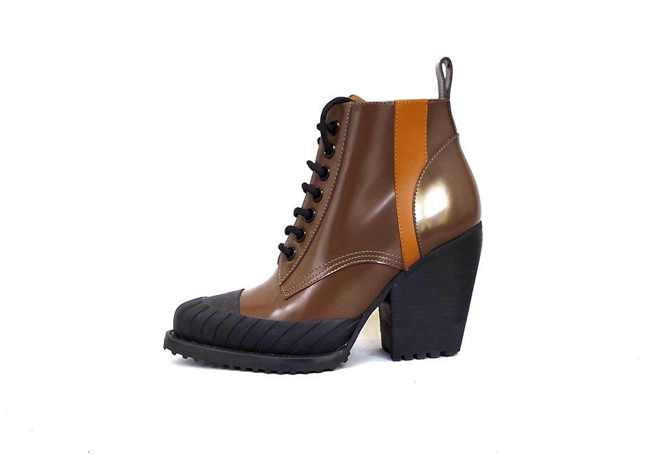 Ботинки CHLOÈ