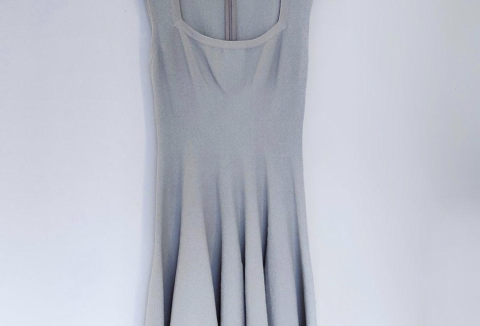 Платье ALAYA