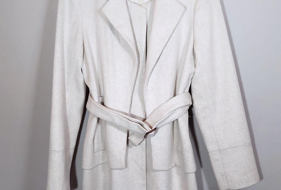 Пальто ITALY