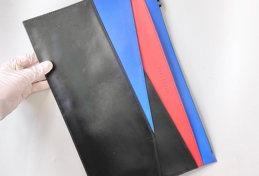 Папка-клатч LONGCHAMP
