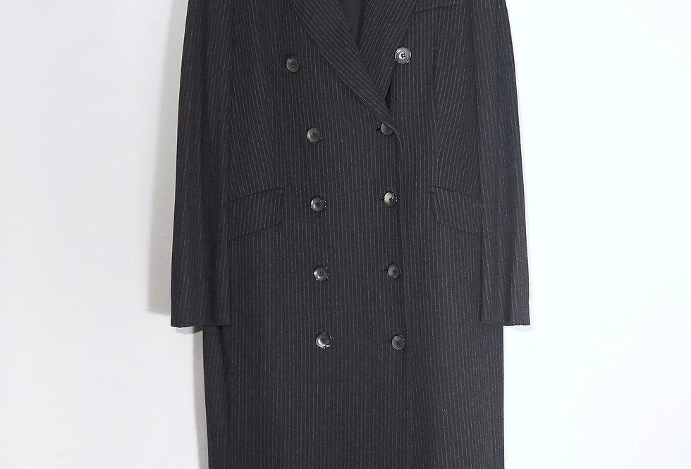 Пальто MARIN RINALDI