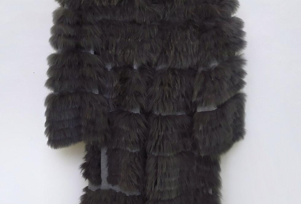 Пальто P.A.R.O.S