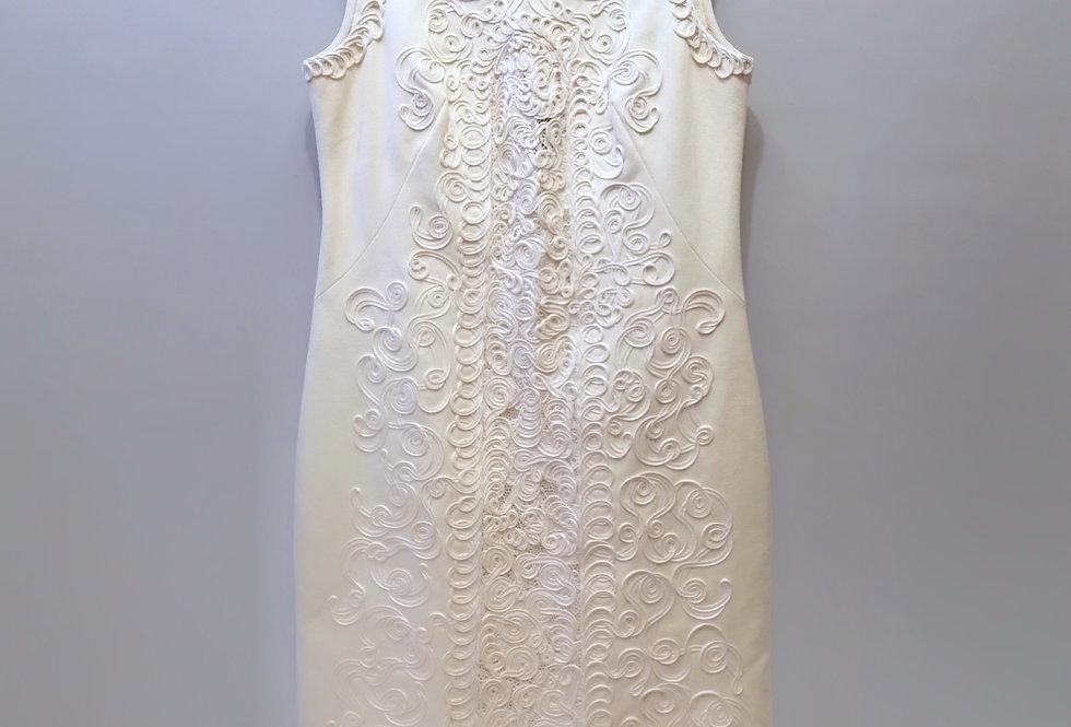 Платье LAPERLA