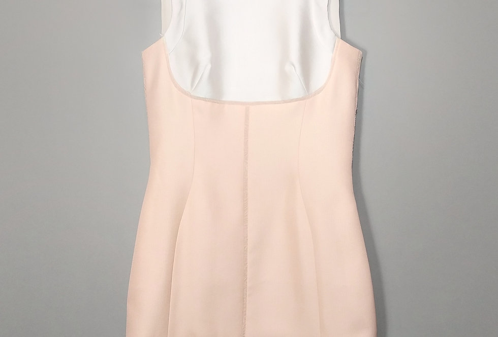 Платье J.MANDEL