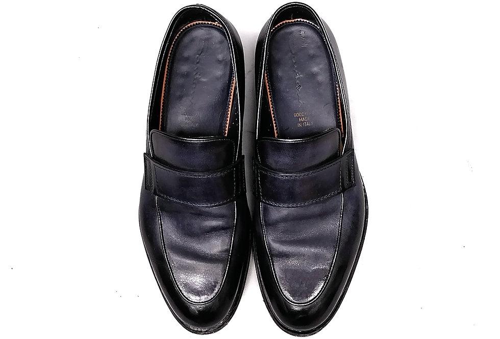 Ботинки SANTORINI