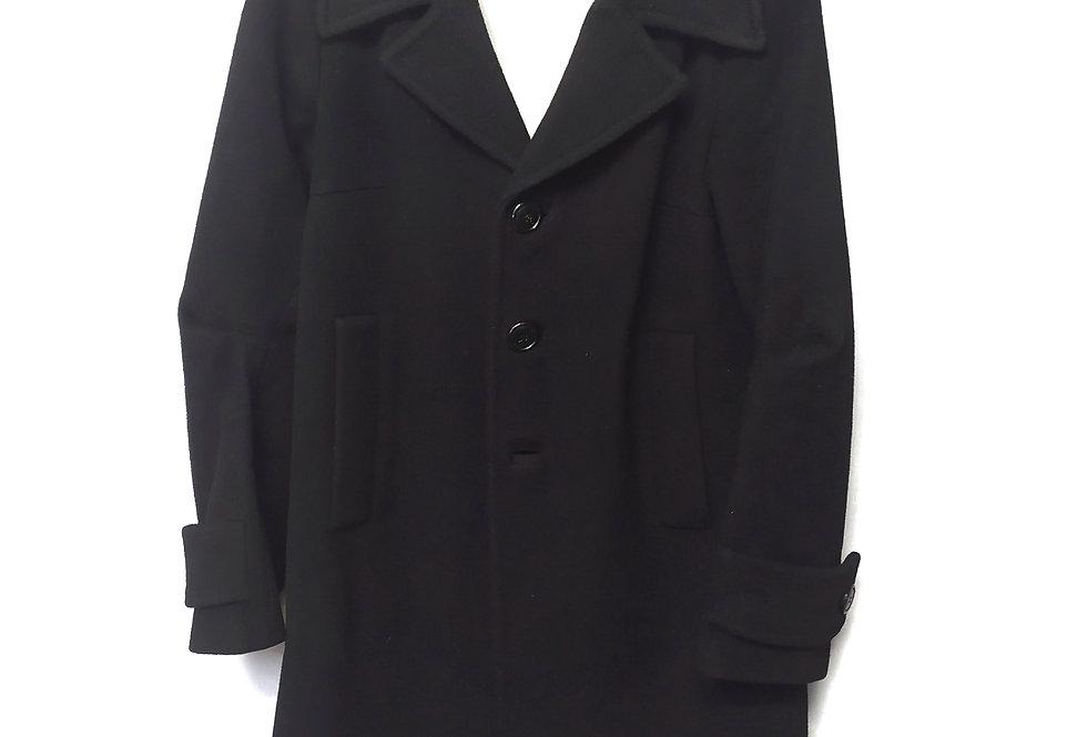 Пальто DSQUARED