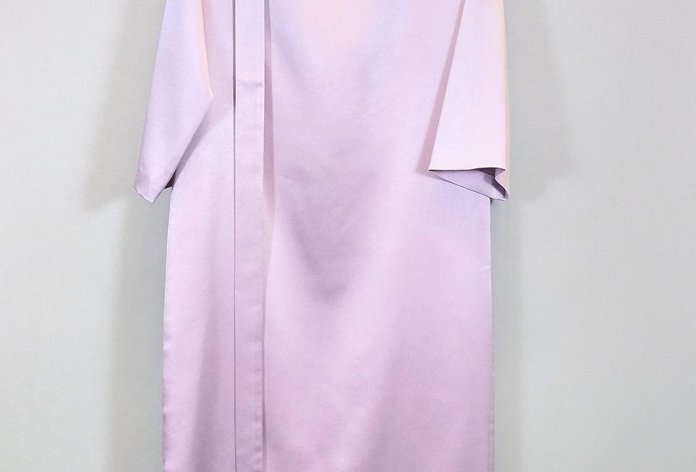 Платье  BOSS