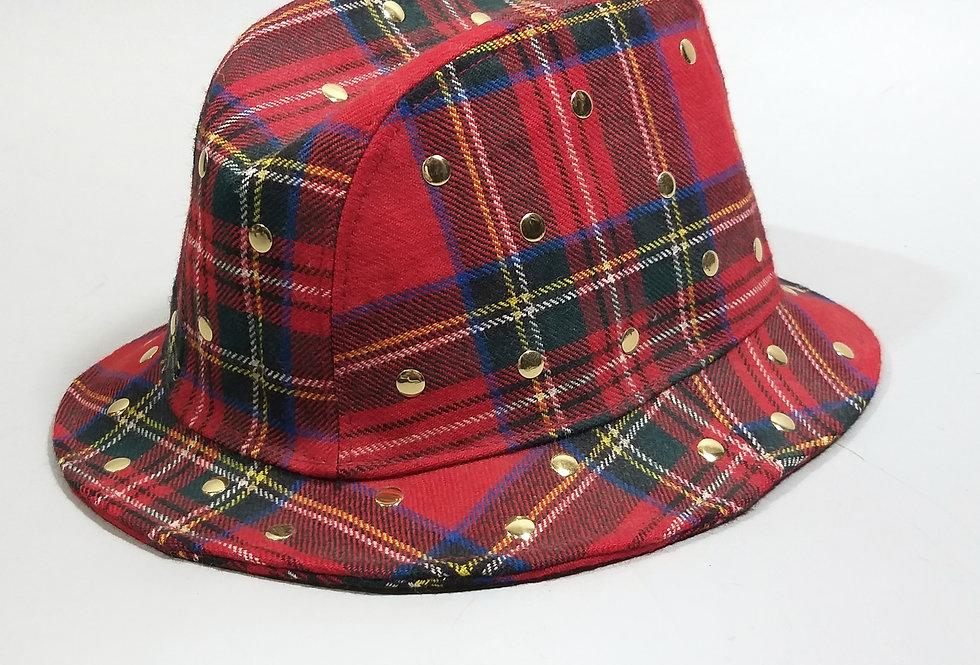 Шляпа DOLCE GABBANA