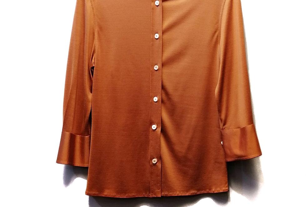 Блузка BOTTEGA VENETA