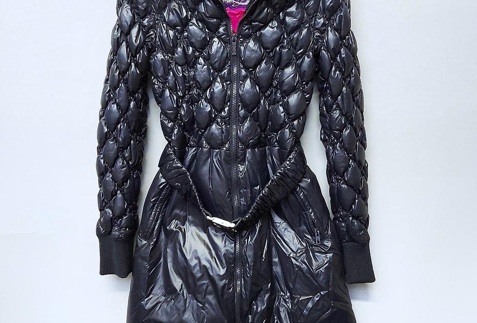 Куртка ICEBERG