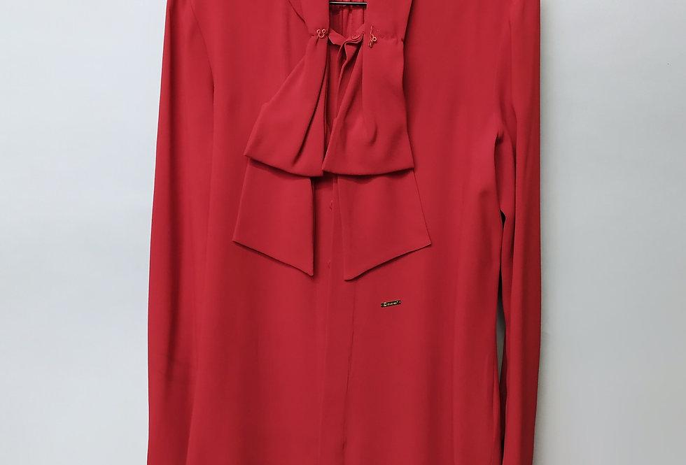 Блузка DSQUARED