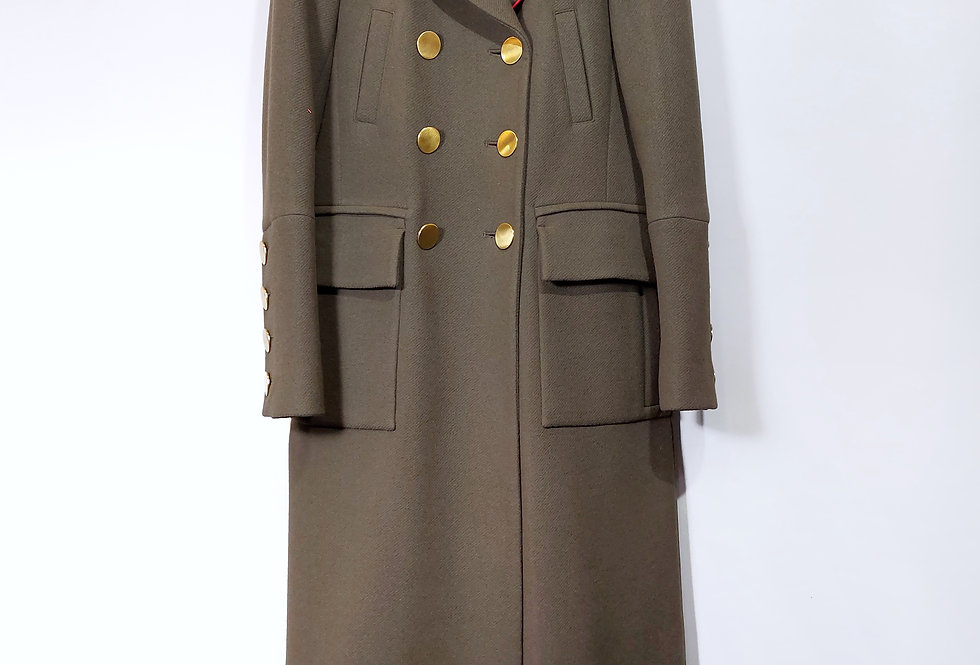 Пальто TIBI