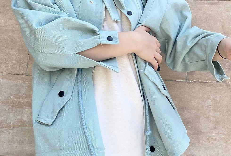 Куртка no name