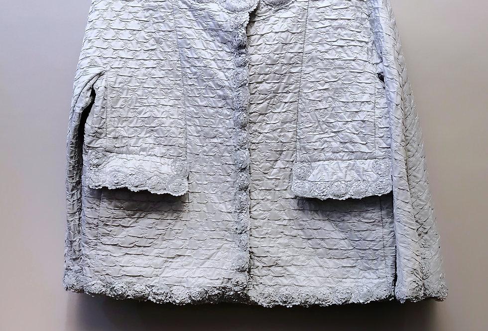 Куртка ERMANNO SCERVINO