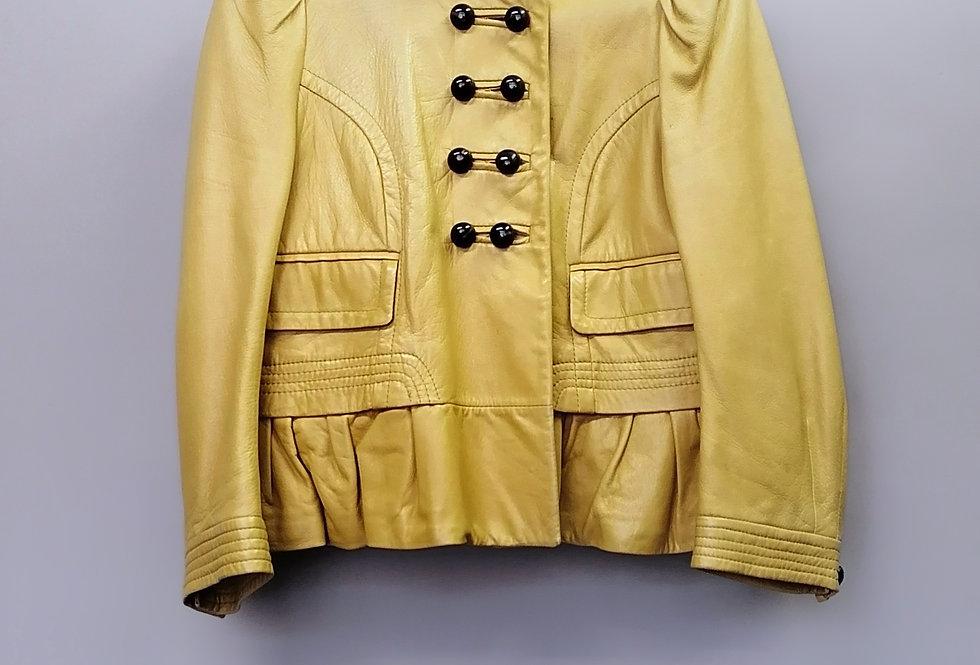 Куртка HANU Y