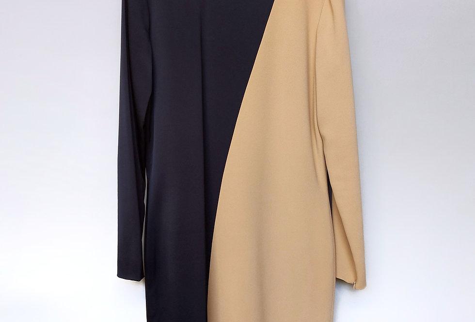 Платье CÈLINE