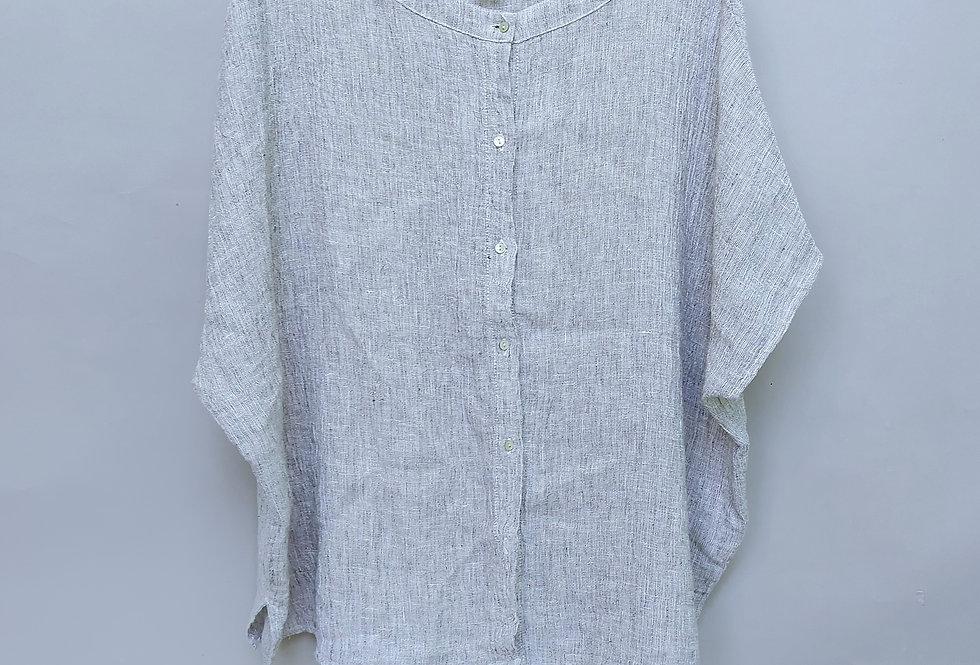 Блузка ELIE TAHARI
