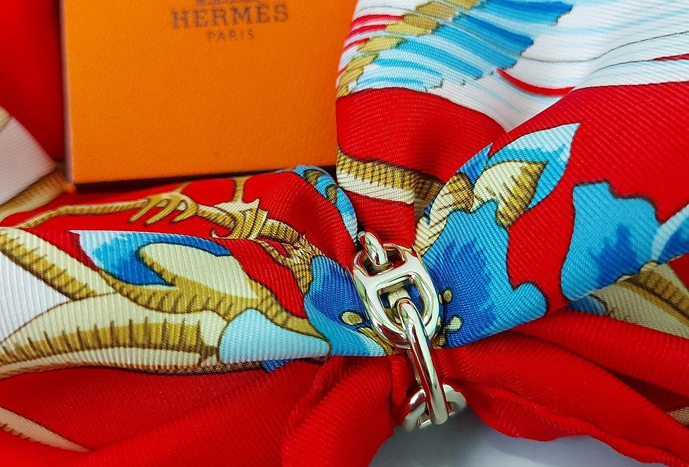 Кольцо HERMES