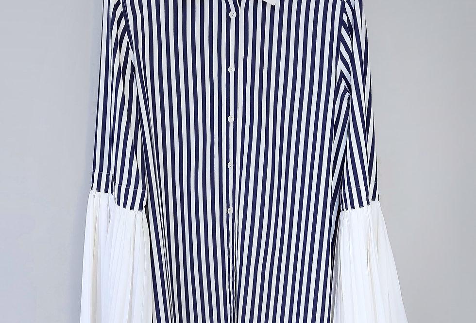 Блузка MONOGRAPHIE