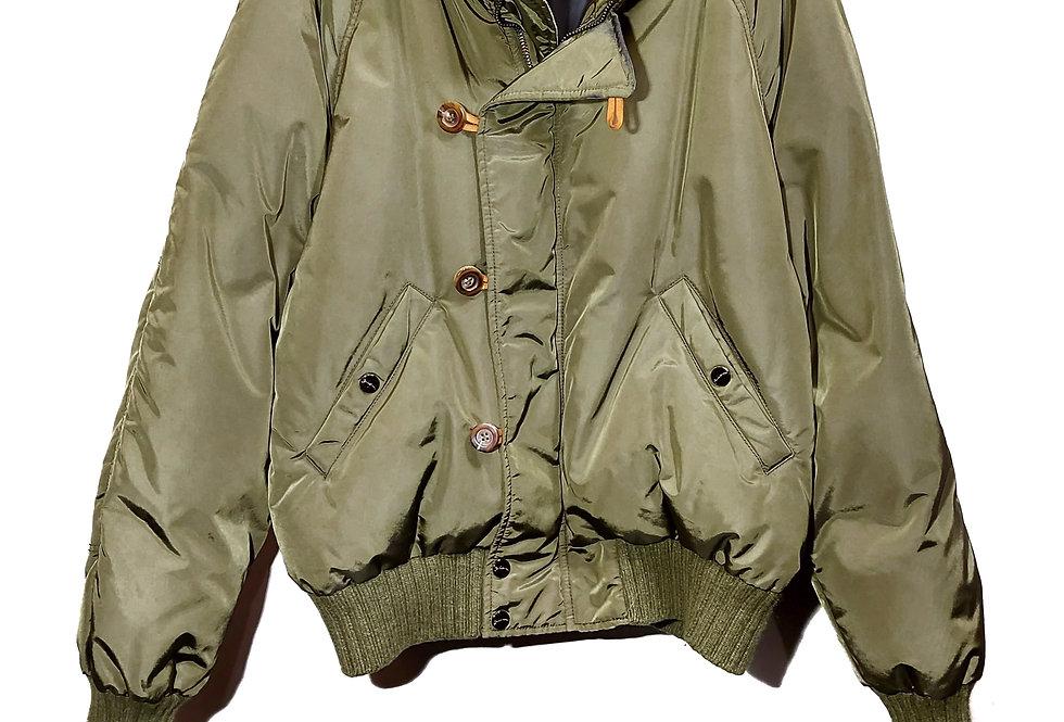 Куртка BALDESSARINI