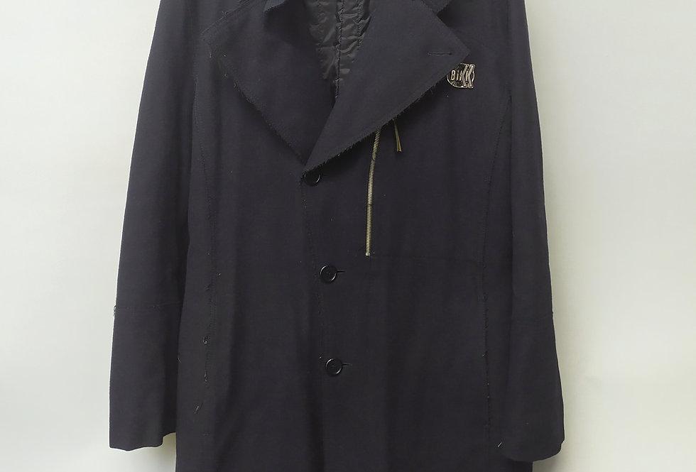 Пальто BIKKEMBERGS