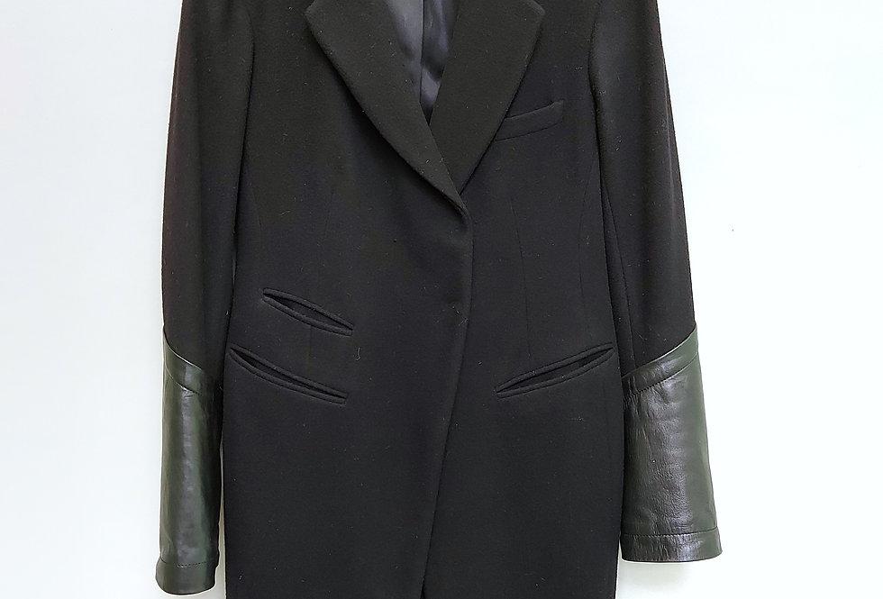 Полу пальто DKNY