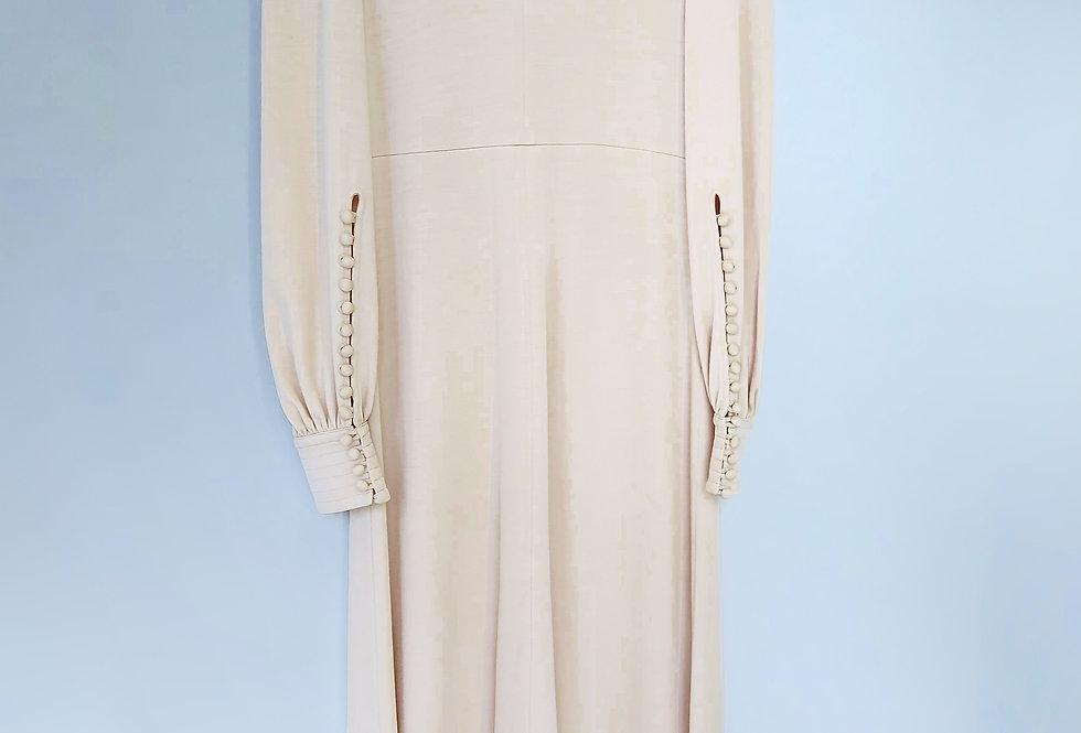 Платье CHLOÈ