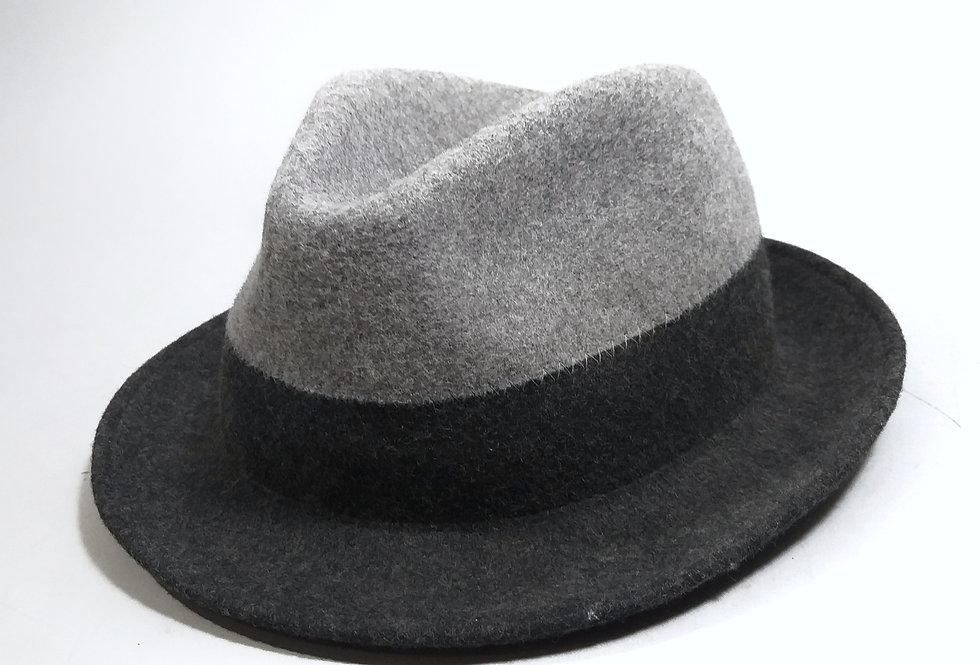 Шляпа GERARD DAREL