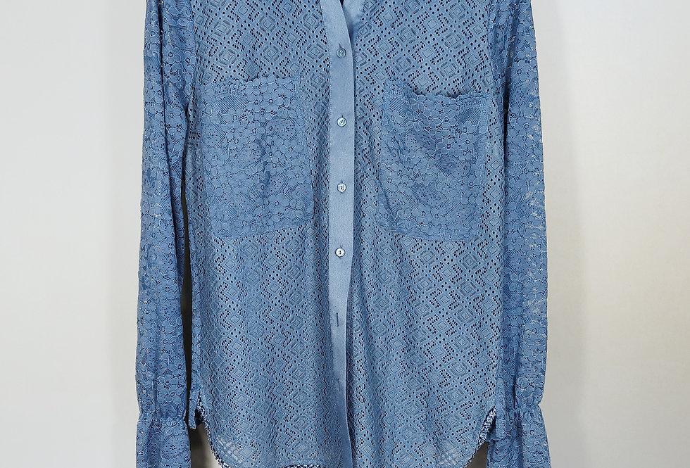 Рубашка TWIN SET