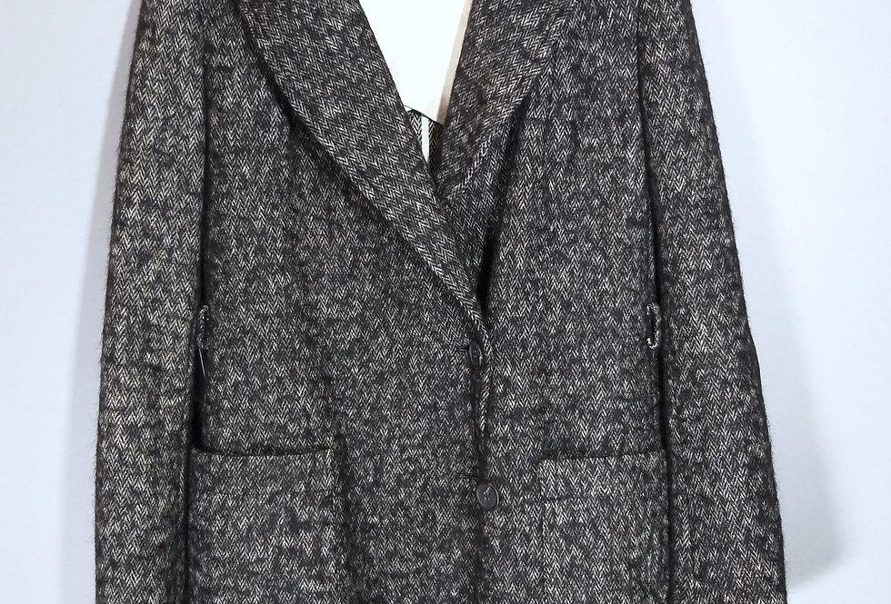 Пальто SHI 4