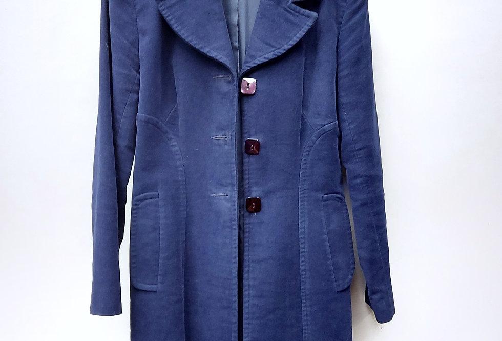 Пальто WESTRY